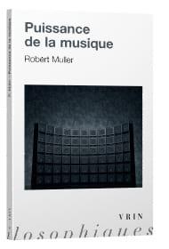 Robert MULLER - Livre - di-arezzo.jp