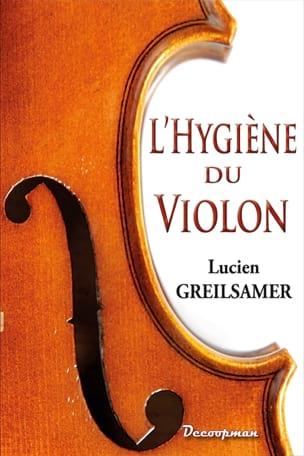 Lucien GREILSAMER - Livre - di-arezzo.es
