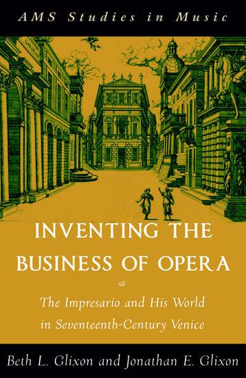 Inventing the business of opera - laflutedepan.com