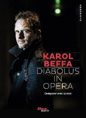 Diabolus in opéra : composer avec la voix - laflutedepan.com