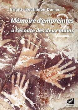 Mémoire d'empreintes: à l'écoute des deux mains laflutedepan