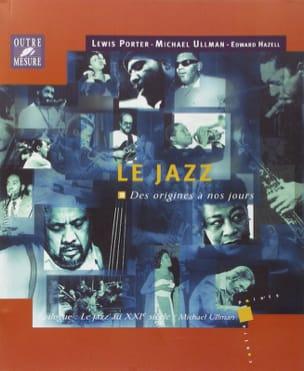 Le jazz - Des origines à nos jours laflutedepan