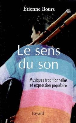Le sens du son : musiques traditionnelles et expression populaire laflutedepan