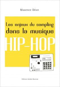 Les enjeux du sampling dans la musique hip-hop - laflutedepan.com
