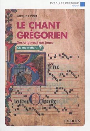 Le chant grégorien : des origines à nos jours laflutedepan