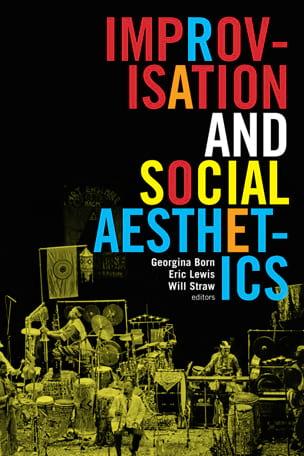 Improvisation and social aesthetics - laflutedepan.com