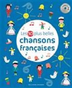 Les 30 plus belles chansons françaises Collectif Livre laflutedepan