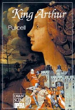 Avant-scène opéra (L'), n° 163 : King Arthur - laflutedepan.com
