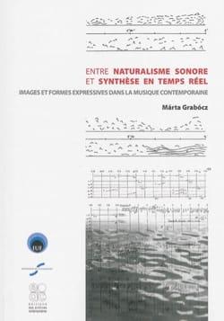 Entre naturalisme sonore et synthèse en temps réel - laflutedepan.com