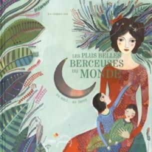 Les plus belles berceuses du monde : 23 berceuses du Mali... au Japon - laflutedepan.com