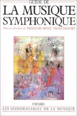 Guide de la musique symphonique laflutedepan