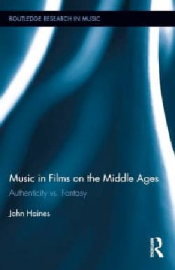 Music in Films on the Middle Ages: Authenticity vs.Fantasy laflutedepan