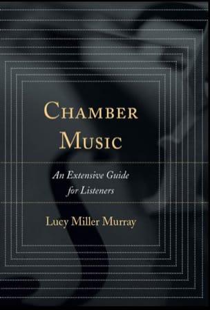 Chamber Music: An extensive guide for Listeners laflutedepan