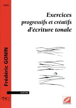 Exercices progressifs et créatifs d'écriture tonale laflutedepan