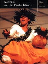 The Garland encyclopedia of world music laflutedepan