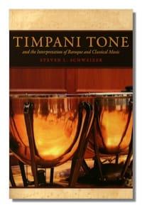 Timpani tone and the interpretation of baroque and classical music laflutedepan