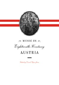 Music in the eighteenth-century Austria - laflutedepan.com