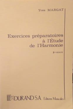 Exercices préparatoires à l'étude de l'harmonie, vol. 2 laflutedepan