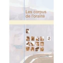 Les corpus de l'oralité laflutedepan
