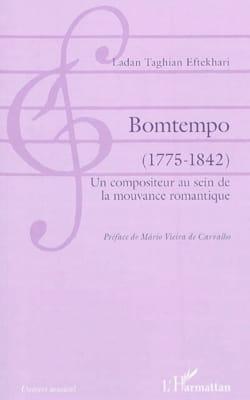Bomtempo (1775-1842) : Un compositeur au sein de la mouvance romantique laflutedepan