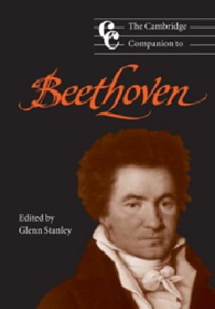 The Cambridge companion to Beethoven - laflutedepan.com
