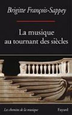 La musique au tournant des siècles : 89-14 laflutedepan