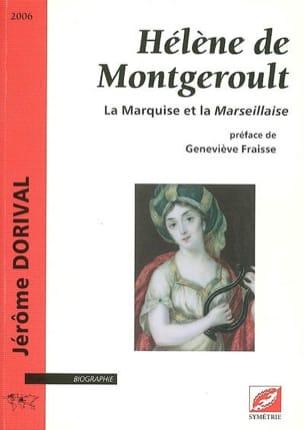 Hélène de Montgeroult : la marquise et la Marseillaise laflutedepan