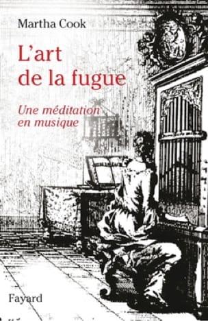 L'art de la fugue : une méditation en musique - laflutedepan.com