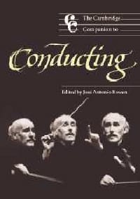 The Cambridge Companion to conducting laflutedepan