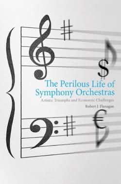 The perilous life of symphony orchestras laflutedepan