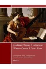 Musiques-Images-Instruments laflutedepan