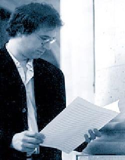 Ad Ultimas Laudes Thierry Escaich Partition Chœur - laflutedepan