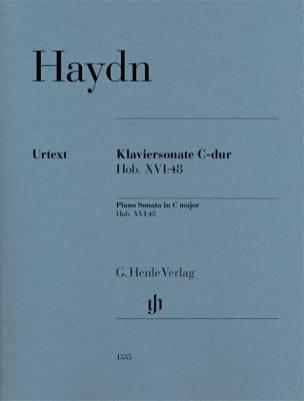 HAYDN - Partition - di-arezzo.es