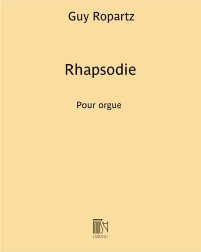 Rhapsodie sur 2 Noëls de Haute-Bretagne - laflutedepan.com