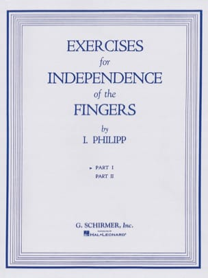 Exercices For Independence Of The Fingers Part 1 laflutedepan