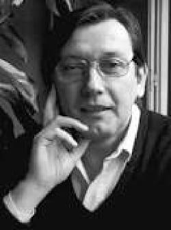 Et / Ou. Michel Decoust Partition Piano - laflutedepan