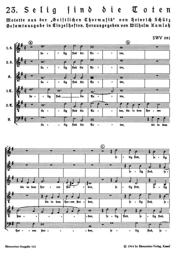 Einzeln überlieferte Klavierwerke Volume 1 - BACH - laflutedepan.com