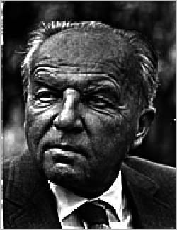 Sonate 4 - Ernst Krenek - Partition - Piano - laflutedepan.com