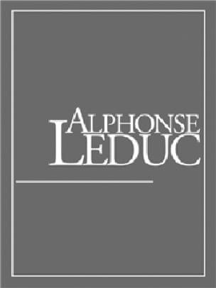 L'anneau De Salomon - Jean-Louis Florentz - laflutedepan.com