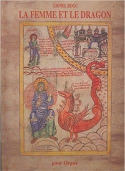 La Femme et le Dragon / La Cité Céleste - laflutedepan.com