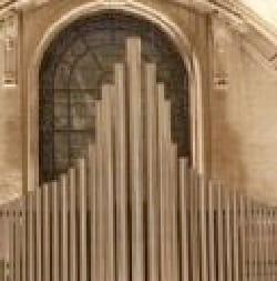 5 aphorismes op. 23 Jean-Dominique Pasquet Partition laflutedepan