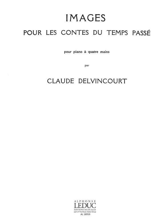 Images Pour Les Contes Du Temps Passé - laflutedepan.com