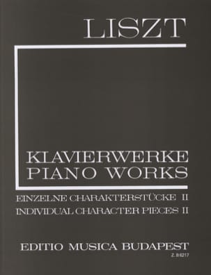Œuvres Diverses Séparées Volume 2. Série 1 Volume 12 laflutedepan