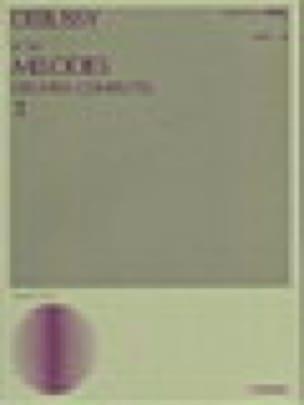 Mélodies Volume 2. - GOUNOD - Partition - Recueils - laflutedepan.com