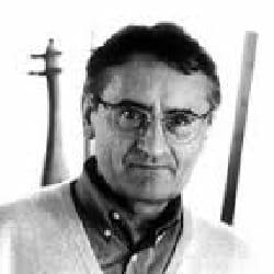 3 Chants Sacrés François-Bernard Mâche Partition laflutedepan