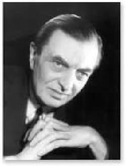 Message Op. 39 Alexandr Tcherepnine Partition Piano - laflutedepan