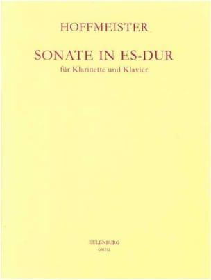 Kyrie K. 90 - MOZART - Partition - Chœur - laflutedepan.com