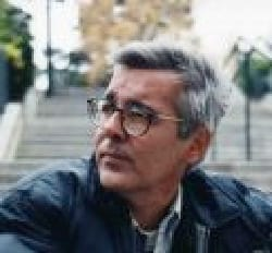 8 Haïkus Opus 54 bis Renaud Gagneux Partition Clavecin - laflutedepan