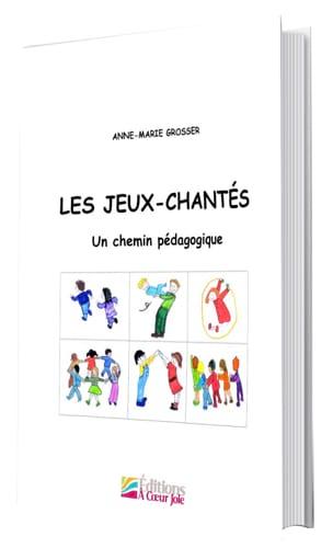 Anne-Marie GROSSER - Livre - di-arezzo.co.uk