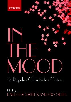 - In The Mood - Partition - di-arezzo.com